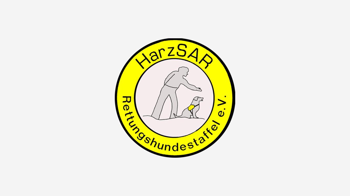 LOGO_HarzSAR_Rettungshundestaffel