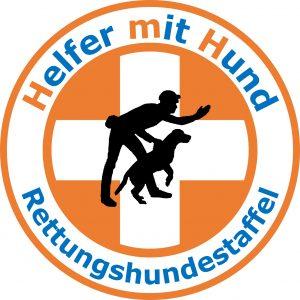 Logo_Helfer_mit_Hund